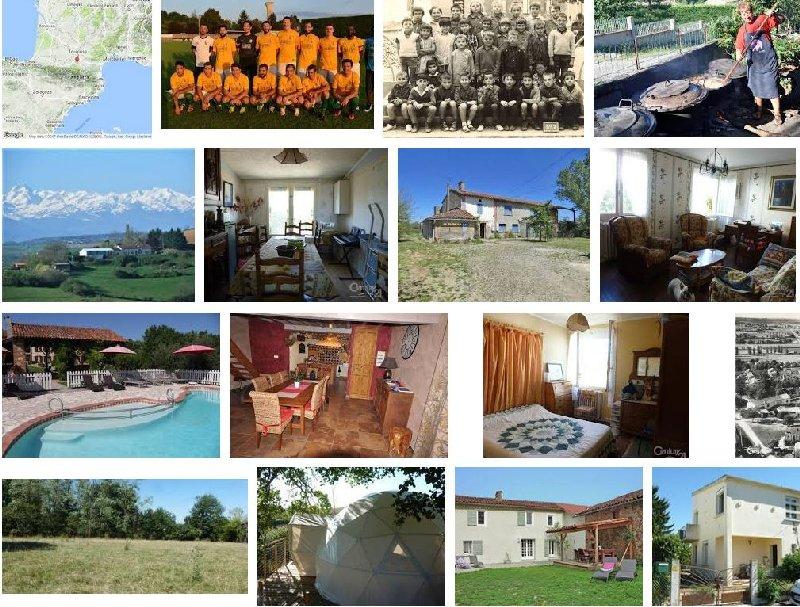 Photos Lefossat
